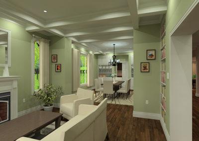 Finelli-Formal-Dining-Room