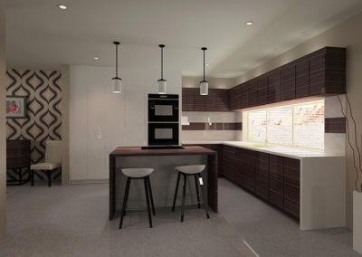 Las-Vegas-Design