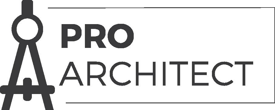 pro architect