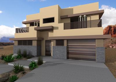 Las-Vegas-Design-Exterior