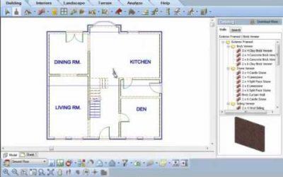 Removing and Reorganizing Camera Views (Video)