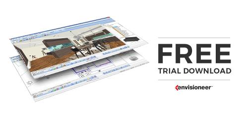trial download envisioneer
