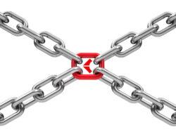 Envisioneer BIM Chain to Partner Integrations