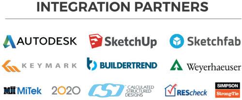 integration-partners-3