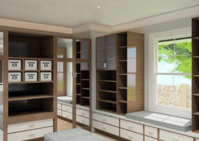Walk-In-Closet-4